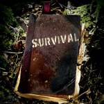 Survival Series Volume #1: Bugging In or Bugging Out – What will you do?