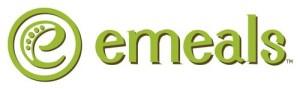 EMeals Logo Trademarked