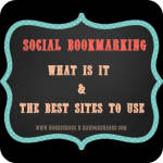 Social Bookmarking: What Is It and the Best Sites to Use