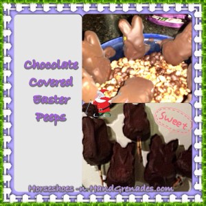 ChocolateCoveredPeeps