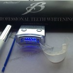 At Home Professional Teeth Whitening – It Does Exist