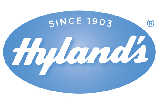 Hylands_gradient_SINCE19031