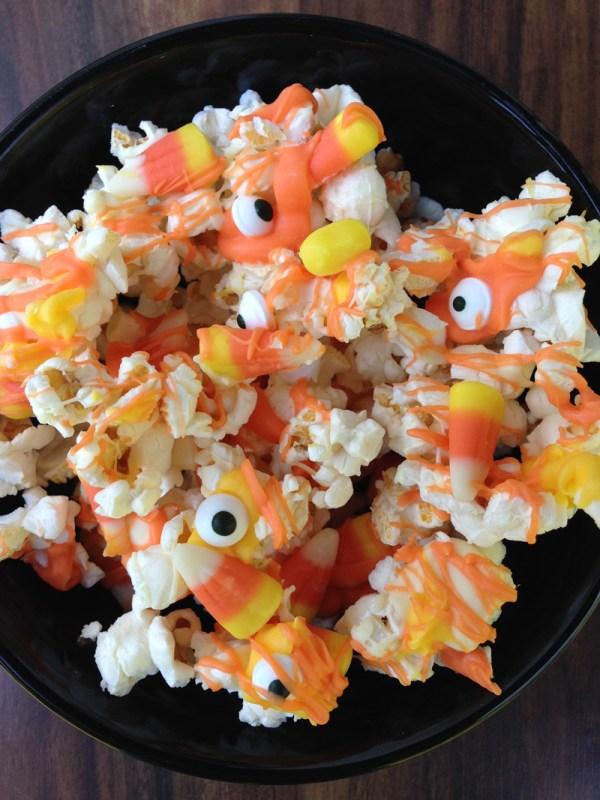 monster-popcorn