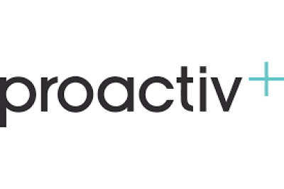 Proactive+logo