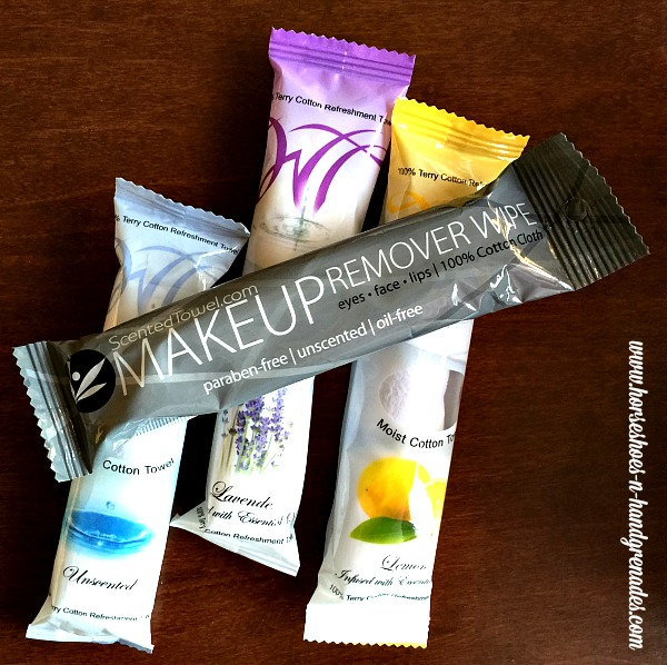 makeup-remover-towel