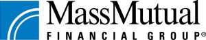 Expand Your Financial Literacy with MassMutual