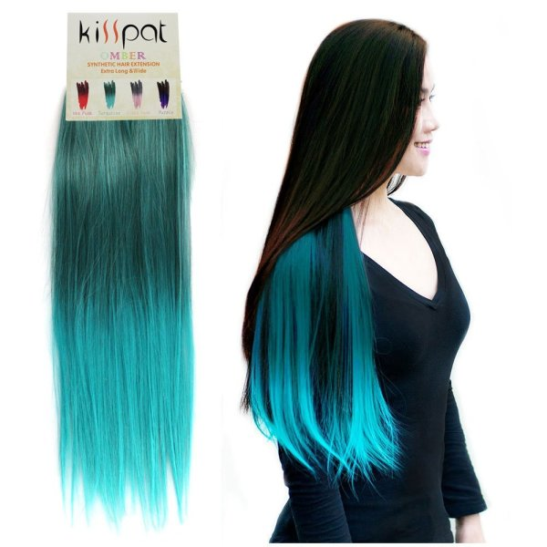 ombre extension