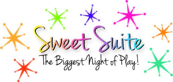 SweetSuiteLogo
