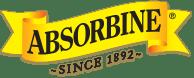 AbsorbineLogo