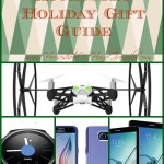 Techies Love Wireless Accessories –  Holiday Gift Guide