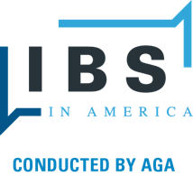 IBS-In-America-Logo