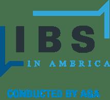 IBS-In-America-Logo