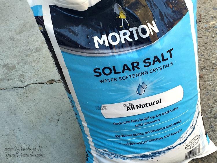 MortonSolarSalt