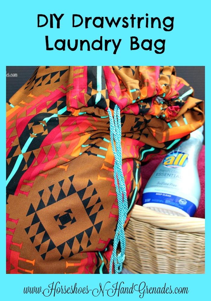 LaundryBagTutorial