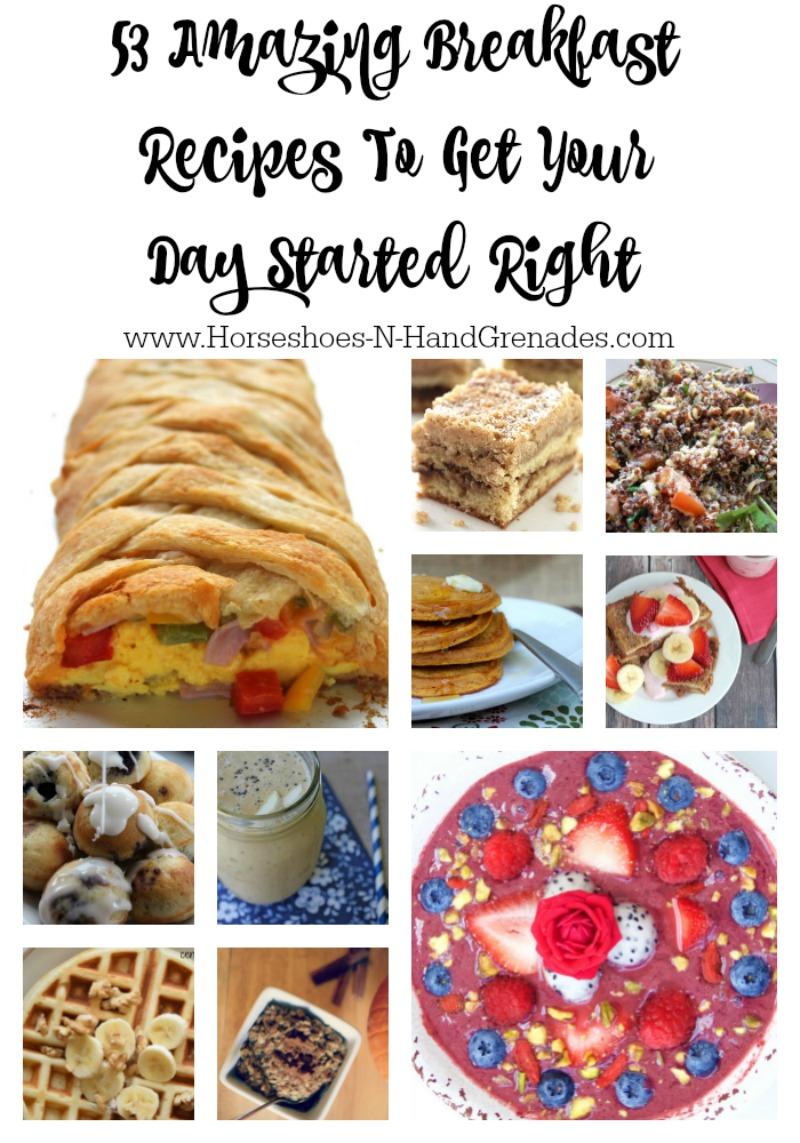 53-amazing-breakfast-recipes