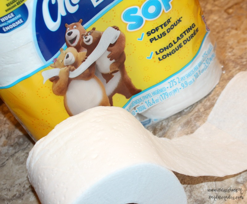charmin-essentials-soft