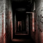 The Most Haunted Places in Washington State (That Are Open To The Public)