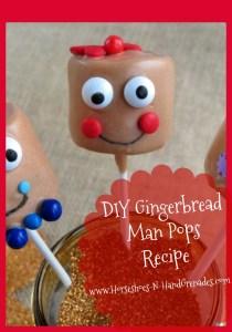 gingerbread-man-pop-hero