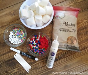 gingerbread-man-pops-ingredients-final
