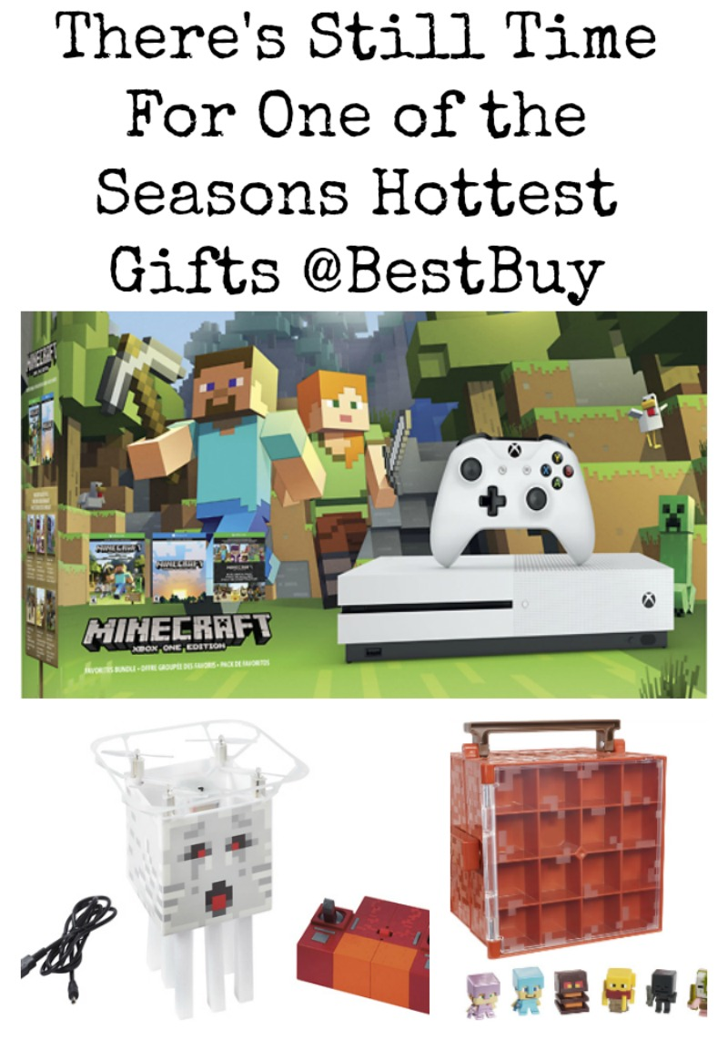 minecraft-at-bestbuy