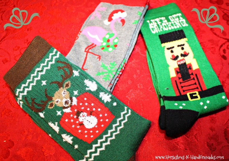 ugly-christmas-socks