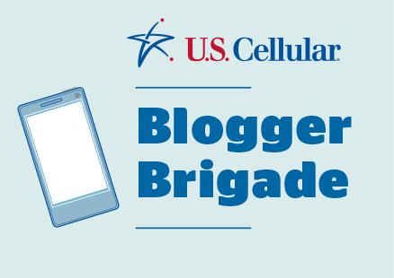 thumbnail_usc_brigade_11-9-16