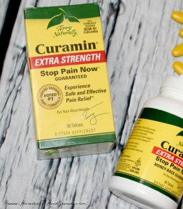 Traveling With Chronic Pain