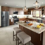 Keep Your Remodeling Budget In Check With Samsung at Best Buy