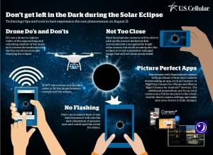 USC_SolarEclipse_final-01