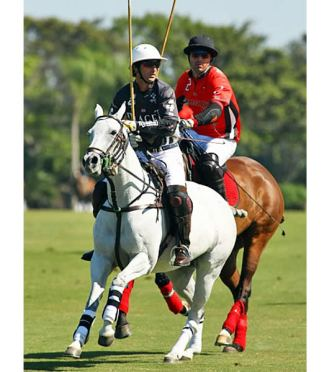 Orchard Hill Defeats Piaget, 12-7, in USPA Piaget Gold Cup