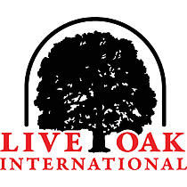 Live Oak International Enacts EHV-1 Safety Measures