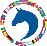 Update on Health Certificates at Palm Beach International Equestrian Center