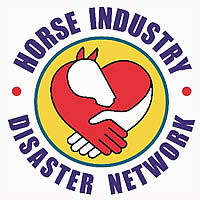 Horse Industry Disaster Network Being Formed