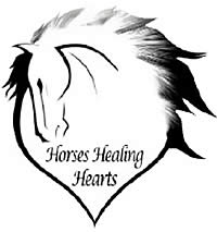 Horses Healing Hearts Adds Equine Assisted Learning to Program through EAGALA Certification