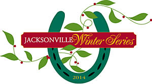 Jacksonville Winter Series Updates & Health Requirements