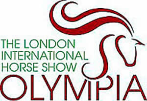 Nominations for FEI World Cup Jumping at Olympia Announced