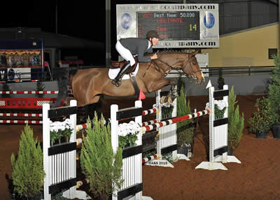 Kocher Is Unstoppable, Wins $25,000 EMO Grand Prix as Grand Finale