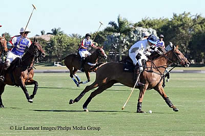 Palm Beach Illustrated on the Fly to the Finals, Wins Haas Cup Semifinal over Gateway Merchants