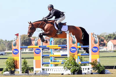 Sharn Wordley and Popstar Lozonais Win Week 7 Wellington Turf Tour Grand Prix