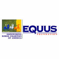 EQUUS Foundation Launches Equine Education Network
