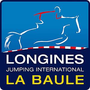 The World's Best at La Baule