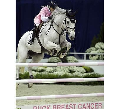 Thursday Night at WIHS Has Something for Everyone!