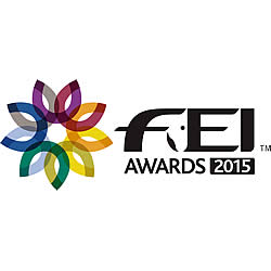 Shortlist Nominees Announced for FEI Awards 2015