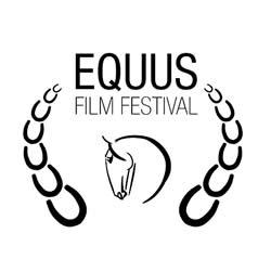 Equus Film Festival Fast Facts