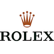 Rolex Grand Prix at Indoor Brabant Attracts the World's Best
