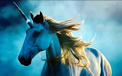Unicorns for HD Electricity: Desordeiro Interagro Stars in UK Commercial