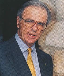In Memoriam: Former FEI 1st Vice President Freddy Serpieri (GRE), 1938-2016
