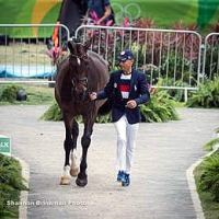 Steffen Peters and Legolas 92 (Shannon Brinkman Photo)