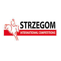 Heading towards Strzegom Autumn Show