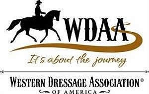 Banner Year for Western Dressage Association of America and Its World Championship Show
